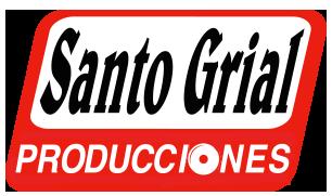 Santo Grial Producciones
